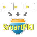 SmartPKI component extension