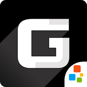 SuperGames : All Games In One