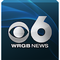 WRGB CBS News 6