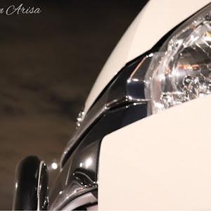 ハイエースバン TRH216K 4WDのカスタム事例画像 🥚とむとむ🥚【SSBO】さんの2019年12月31日23:35の投稿