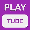 Play Tube (Youtube Player) icon