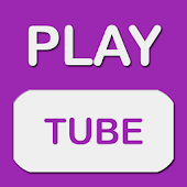 Play Tube (Youtube Player)