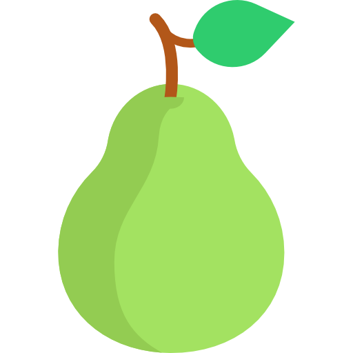 Pear Launcher APK Cracked Download