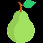 Pear Launcher 2.0 Beta 4 (Pro)