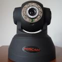 Remote4cam icon