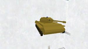 A-45(装輪戦闘装甲車)
