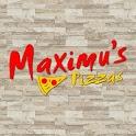 Maximus Pizzas icon