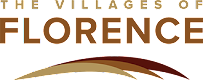 Villages of Florence Apartment Homes Homepage