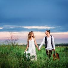 Wedding photographer Elena Duvanova (Duvanova). Photo of 30.04.2018