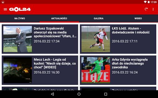 GOL24 2.5.1 screenshots 10