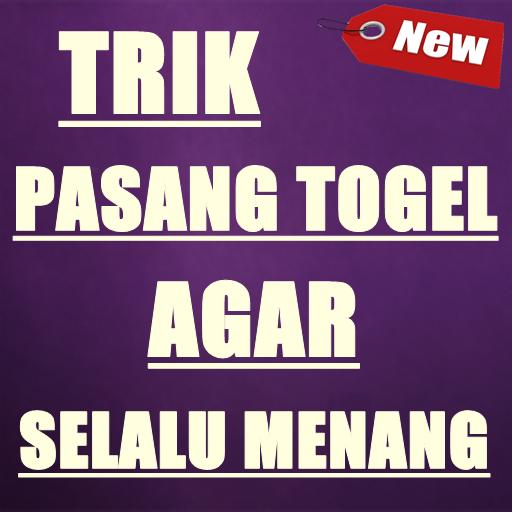 Trik Pasang.. file APK for Gaming PC/PS3/PS4 Smart TV