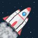 Yolo-Rocket