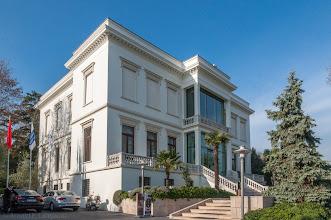 Photo: Sakıp Sabancı Müzesi