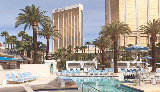 Be careful how you book MGM hotels in Vegas; My mistake cost me a valuable Hyatt perk