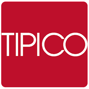 TiPiCo for PC