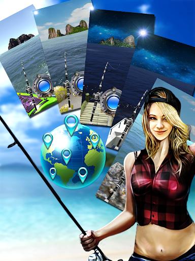 Monster Fishing 2020 filehippodl screenshot 24