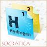 com.socratica.mobile.chemistry