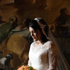 Wedding photographer carmine reina (reina). Photo of 10.06.2015