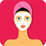 Best Beauty Tips and Tricks Apk