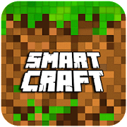 Game Smart Craft exploration adventures APK for Windows Phone
