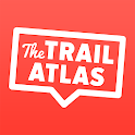 The Trail Atlas icon