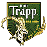 Logo of Von Trapp Double IPL