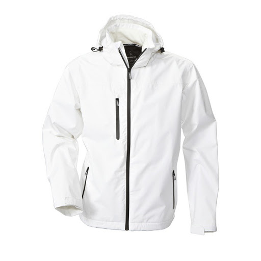 Harvest Coventry Sports Jackets