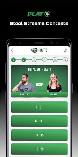 PlayBarstool screenshot 3