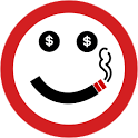 Get Rich or Die Smoking icon