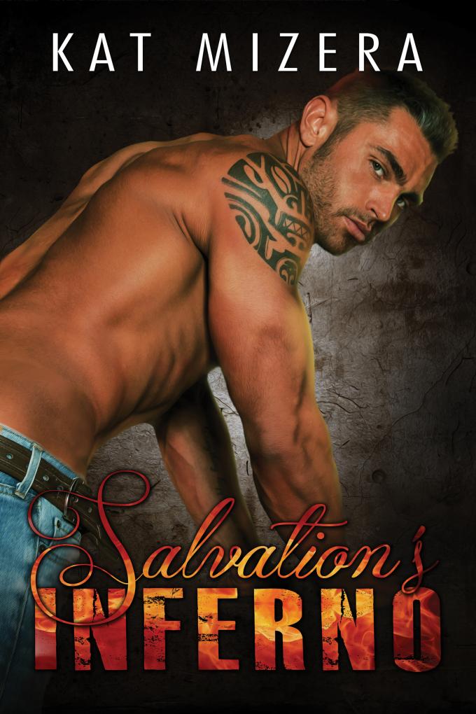 salvations-inferno-web