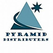 Pyramid Distributors