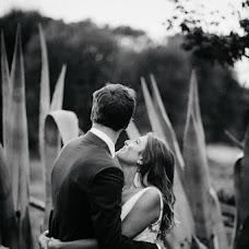 Wedding photographer Yuliya Longo (YuliaLongo1). Photo of 13.10.2017