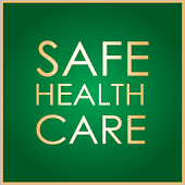 SAFE healthcare