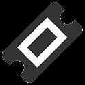 Etickets Launcher