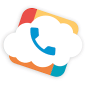 Phone for Salesforce