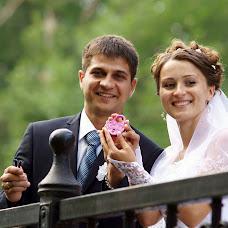 Wedding photographer Stanislav Storozhenko (Stanislavart). Photo of 10.07.2013