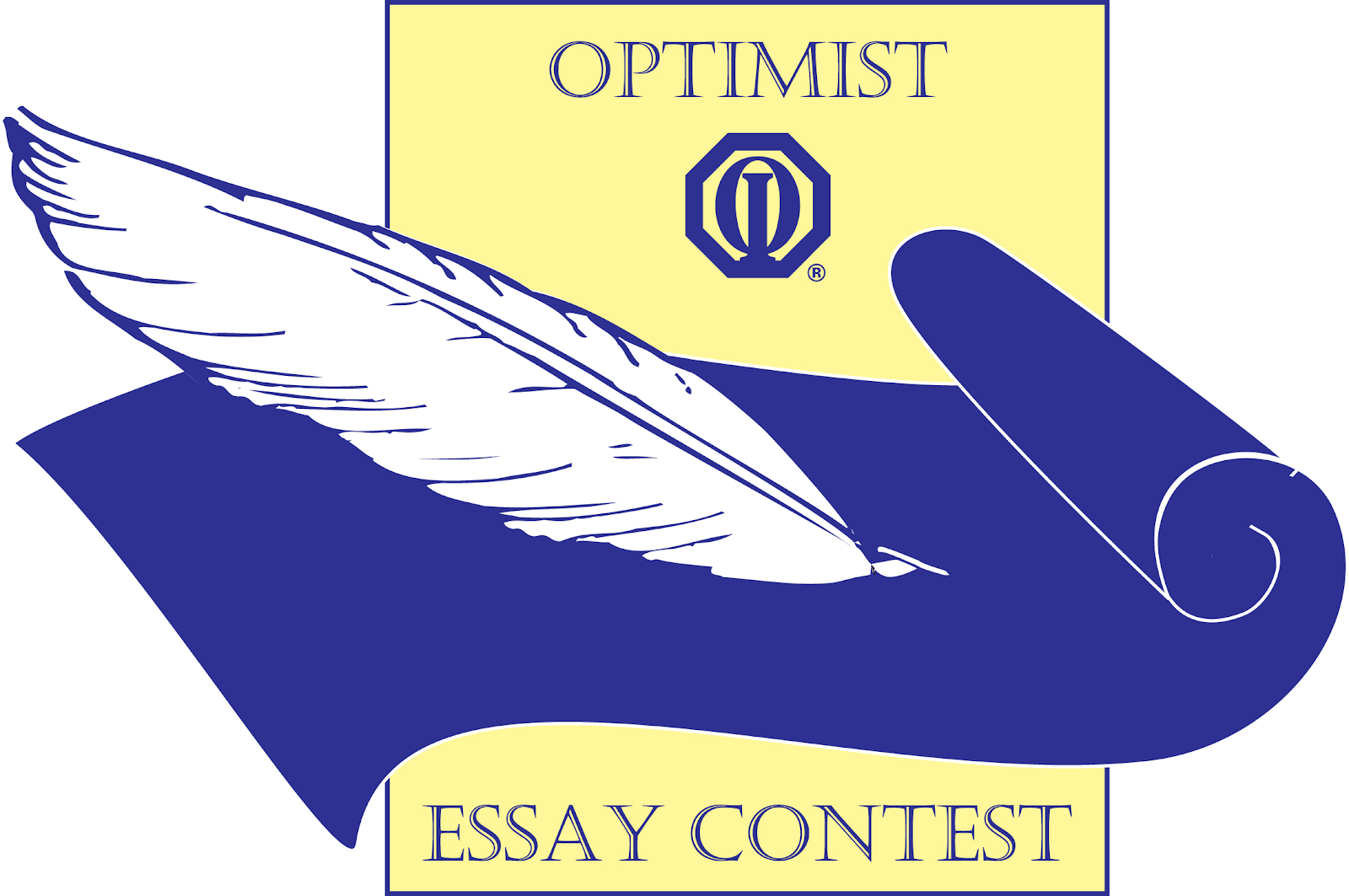 essay contest for high schoolers Writing skills you've mastered in your english classes could pay off with big tuition prizes for college from scholarship essay contests  high school seniors .