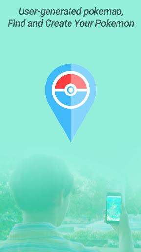 免費下載生產應用APP|Poke Radar For Pokemon Go app開箱文|APP開箱王