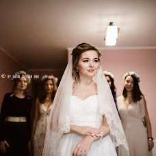 Wedding photographer Batiu Ciprian dan (d3signphotograp). Photo of 09.10.2016