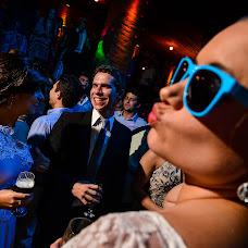 Wedding photographer Vinicius Fadul (fadul). Photo of 07.09.2018