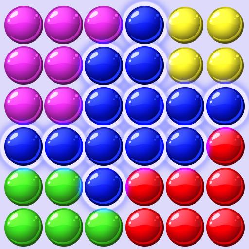 Bubble Breaker file APK Free for PC, smart TV Download