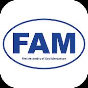 FAM Online