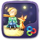 Little Prince GO LauncherTheme