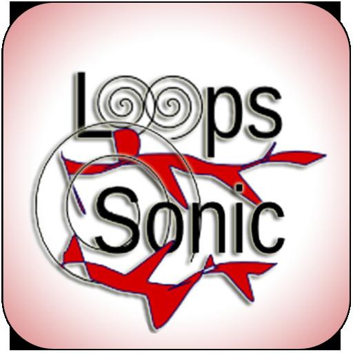 Baixar Sonic Loops para Android