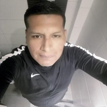 Foto de perfil de mezanoe