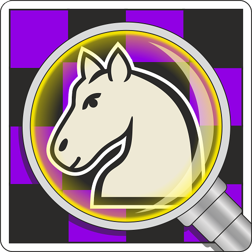 Chess legacy: Play like Morphy. APK Cracked Download