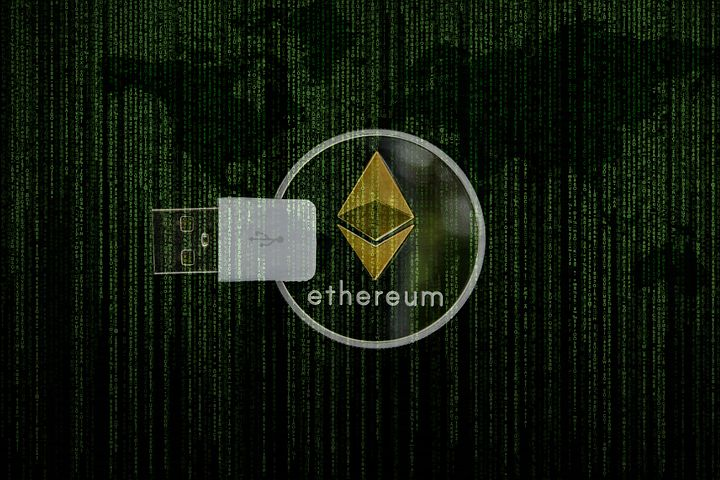 How to buy Ethereum 6