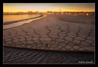 Photo: 'Impact', Santa Cruz, CA