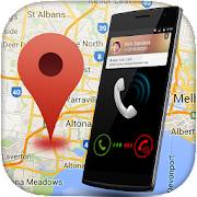 App Caller ID & Number Locator APK for Windows Phone