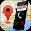 Caller ID & Number Locator APK